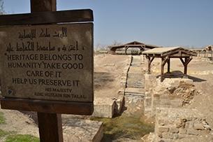 giordania-mar-morto-giordano-3