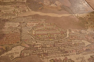giordania-mar-morto-giordano-mappa-palestina