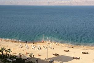 giordania-mar-morto-giordano-mare