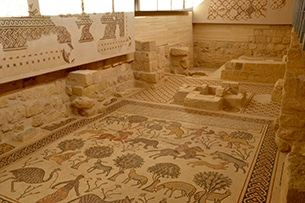 giordania-mar-morto-giordano-mosaici
