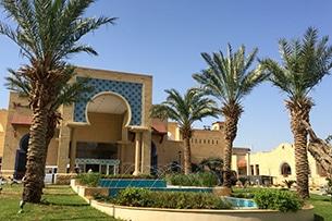 giordania-mar-morto-giordano-resort