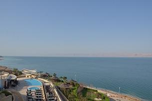 giordania-mar-morto-giordano-resort2