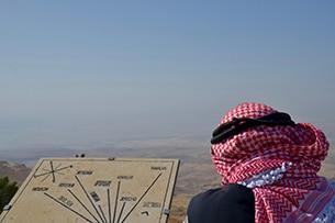 giordania-mar-morto-giordano-vista