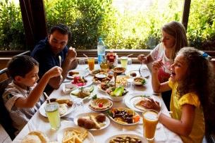 giordania-ristorante-gerasa