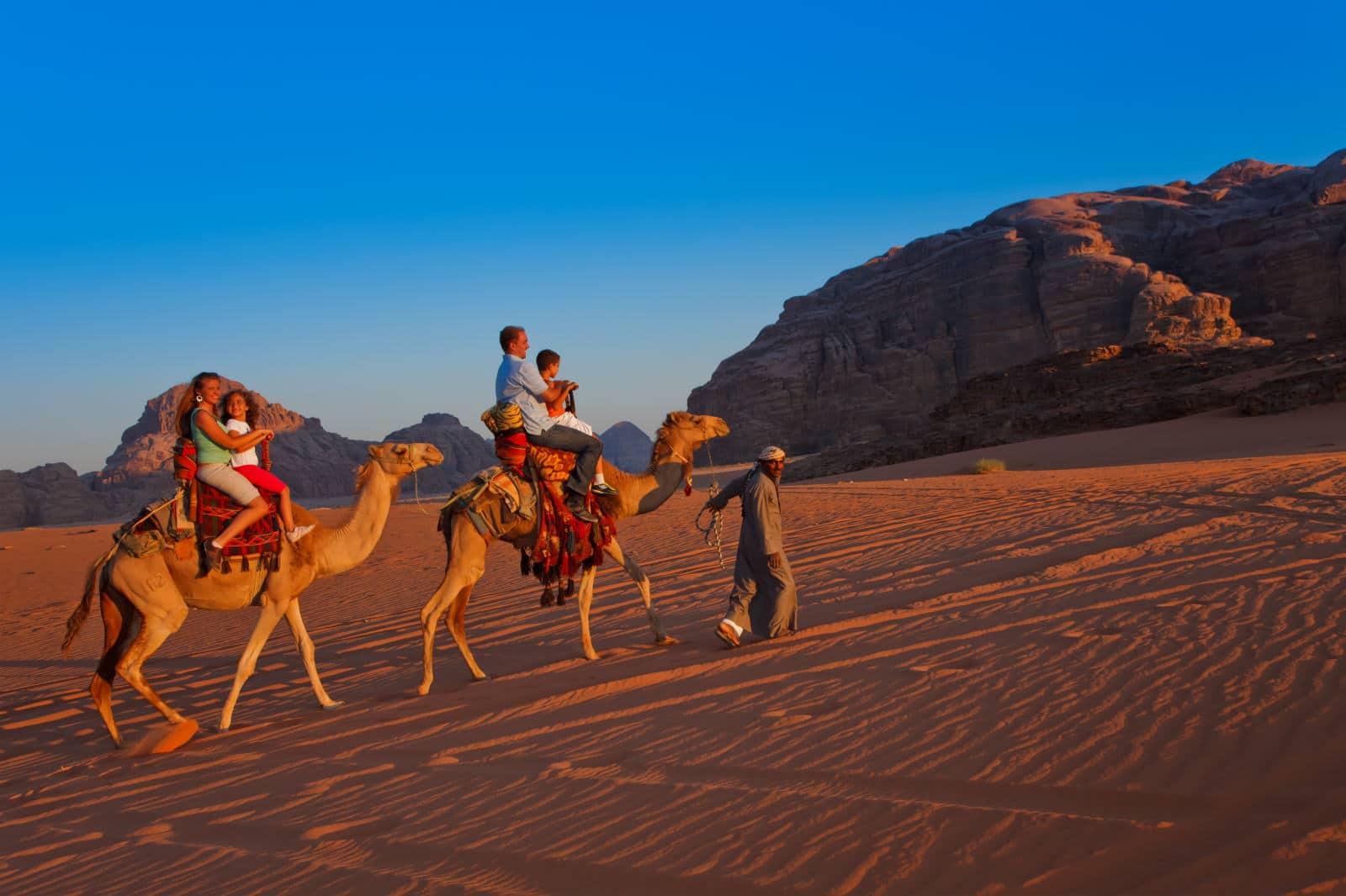 giordania-wadi-rum-cover-family