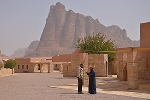 giordania-wadi-rum-deserto