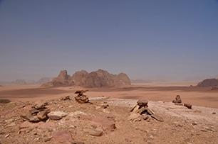 giordania-wadi-rum-deserto10