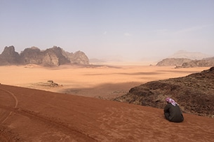 giordania-wadi-rum-deserto2
