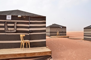 giordania-wadi-rum-deserto3