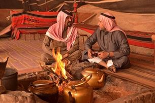 giordania-wadi-rum-deserto4