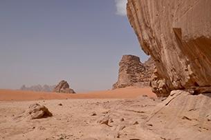 giordania-wadi-rum-deserto5
