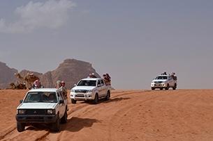giordania-wadi-rum-deserto7