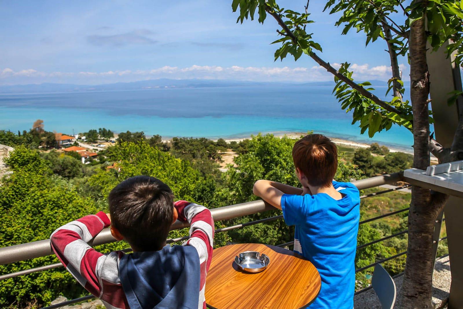grecia-penisola-calcidica-afithos-panorama-foto-devid-rotasperti