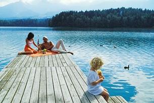 kinderhotels-Hotel-Gina-estate-lago