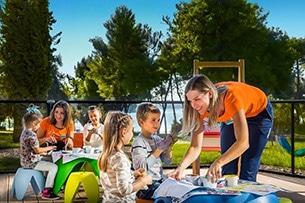 kinderhotels-amarin-giochi-bambini