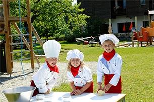 kinderhotels-corso-cucina