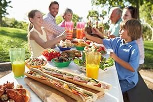 kinderhotels-picnic