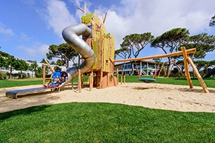 kinderhotels-portogallo-martinhal-cascais-playground