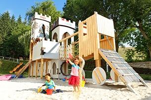 kinderhotels-trebesing-babyhotel-giochi-1