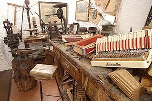 marche-spiagge-numana-castelfidardo-museo-fisarmonica