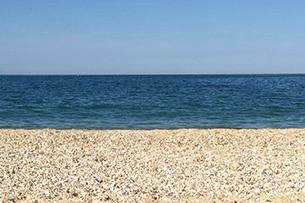 marche-spiagge-numana-conero-litorale1