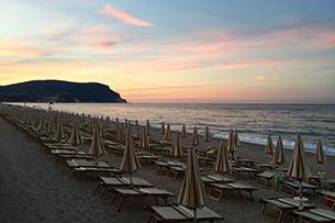 marche-spiagge-numana-conero-spiaggia-de-angelis4