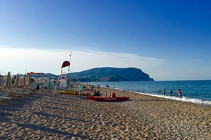 marche-spiagge-numana-conero-spiaggia-marcelli