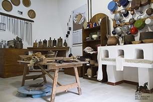 sardegna-coop-giunone-civico_museo_cavallino_giara