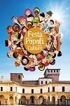 Festa-Estate-Mantova