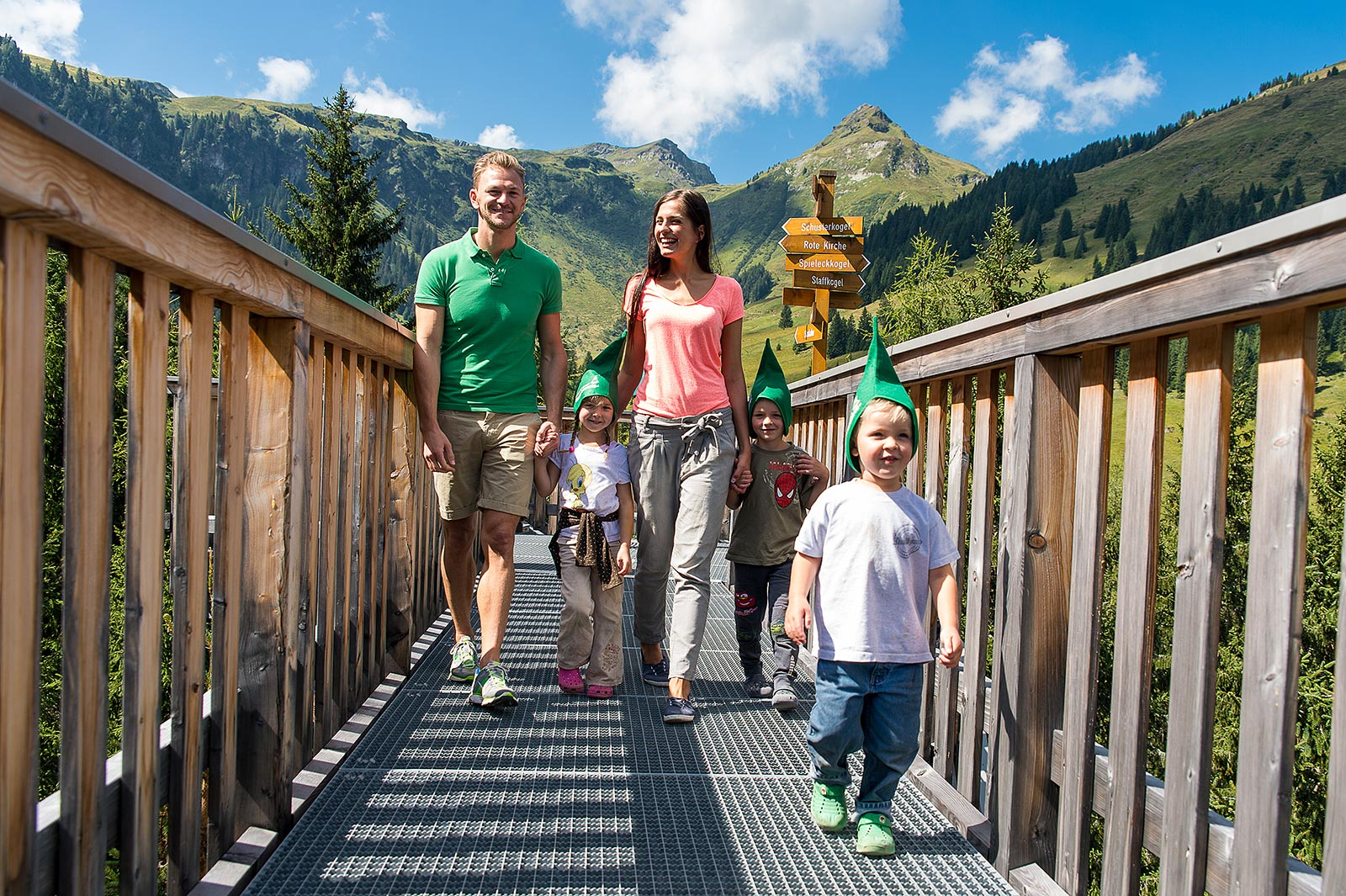 austria-per-italia-salisburghes-Baumzipfelweg-Saalbach_Hinterglemm