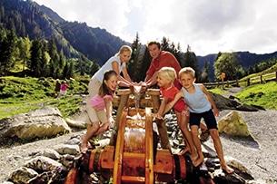 austria-per-italia-salisburghese-Saalbach-Hinterglemm-edward-groeger_teufelwasser1