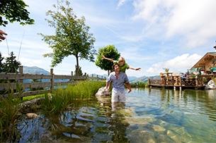 austria-per-italia-salisburghese-panoramaalm-Teich-Groeger_SaalbachHinterglemm