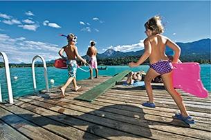 austria-per-italia-vacanze-carinzia-kaerntenwerbung_franzgerdl_faakersee