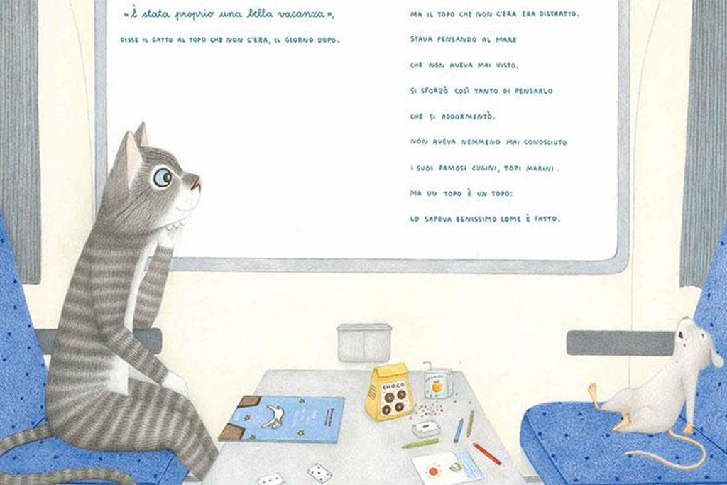libro-bambini-vacanze_del_topo1