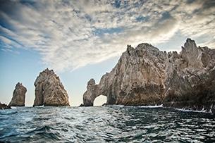 Baja California viaggio per famiglie