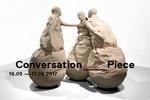 mostra-conversation-piece-galleria-nazionale