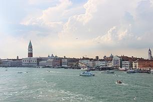 msc-crociere-mediterraneo-venezia