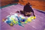 venezia-biennale-56ESPOSIZIONE-INTERNAZIONALE-D'ARTE-Emily-Kame-Kngwarreye-Earth's-Creation1 - Copia