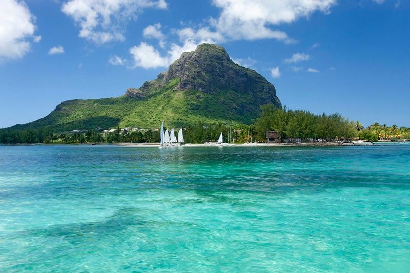 Mauritius sito di incontri gratuito gratis indiano dating USA
