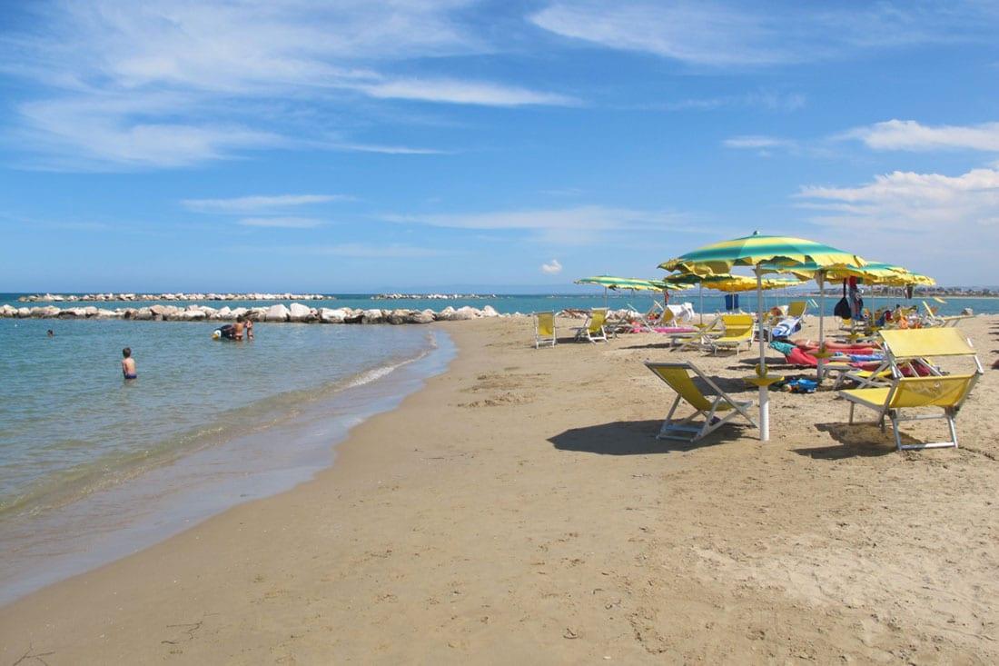 molise-mare-con-bambini-campomarino-spiaggia-cover