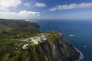 portogallo-Cabo-da-Roca
