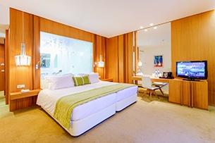 portogallo-Martinhal-Cascais-Hotel-Room