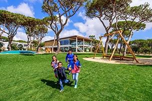 portogallo-Martinhal-Cascais-Playground-Kids