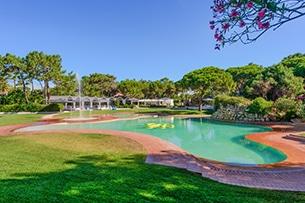 portogallo-Martinhal-Cascais-Pool-Hangout
