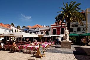 portogallo-cascais-centro-Rua-Visconde-da-Luz-RuiCunha