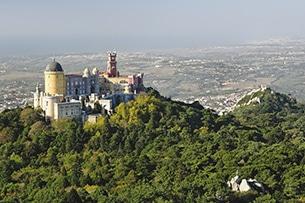 portogallo-sintra-castello