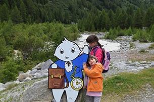 svizzera-treno-bernina-bambini