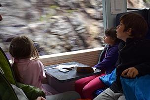svizzera-treno-bernina-bimbi