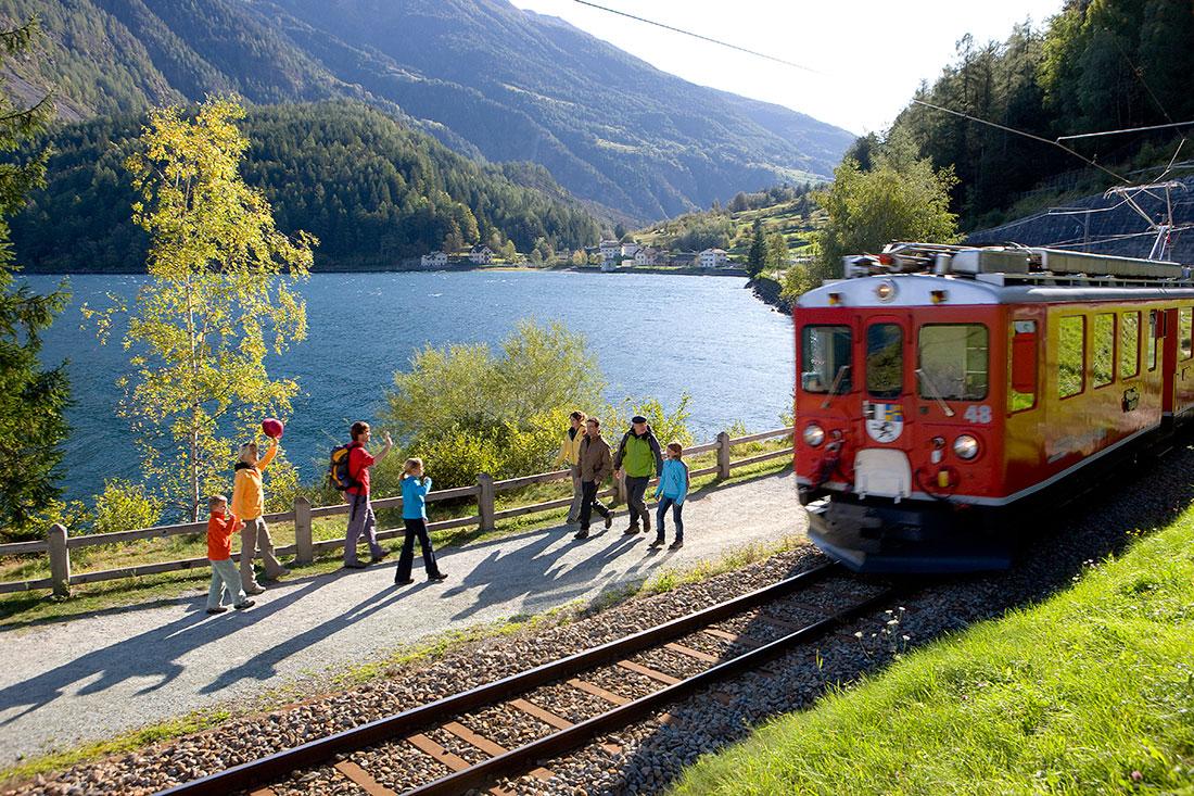 svizzera-treno-bernina-cover