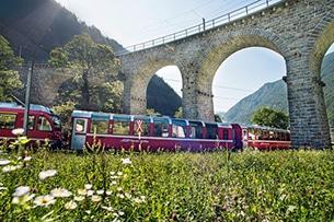 svizzera-treno-bernina-myswitzerland